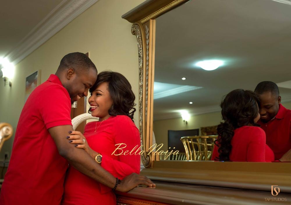 Tolu and Gbenga_BellaNaija Weddings 2016_Lagos Nigeria Yoruba Wedding_TAP Studios_05