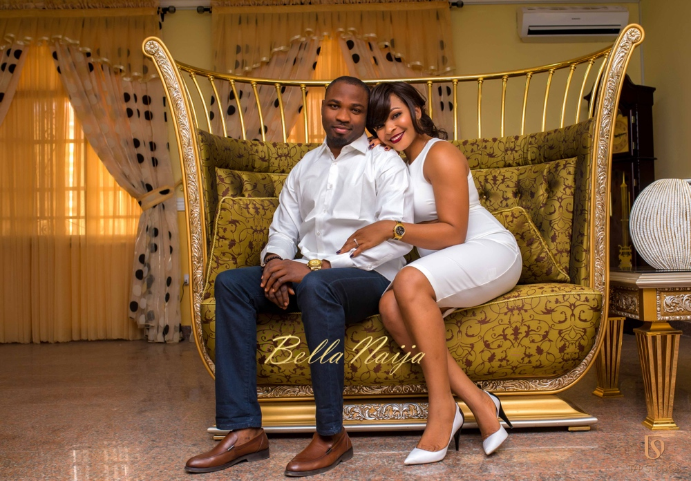 Tolu and Gbenga_BellaNaija Weddings 2016_Lagos Nigeria Yoruba Wedding_TAP Studios_06