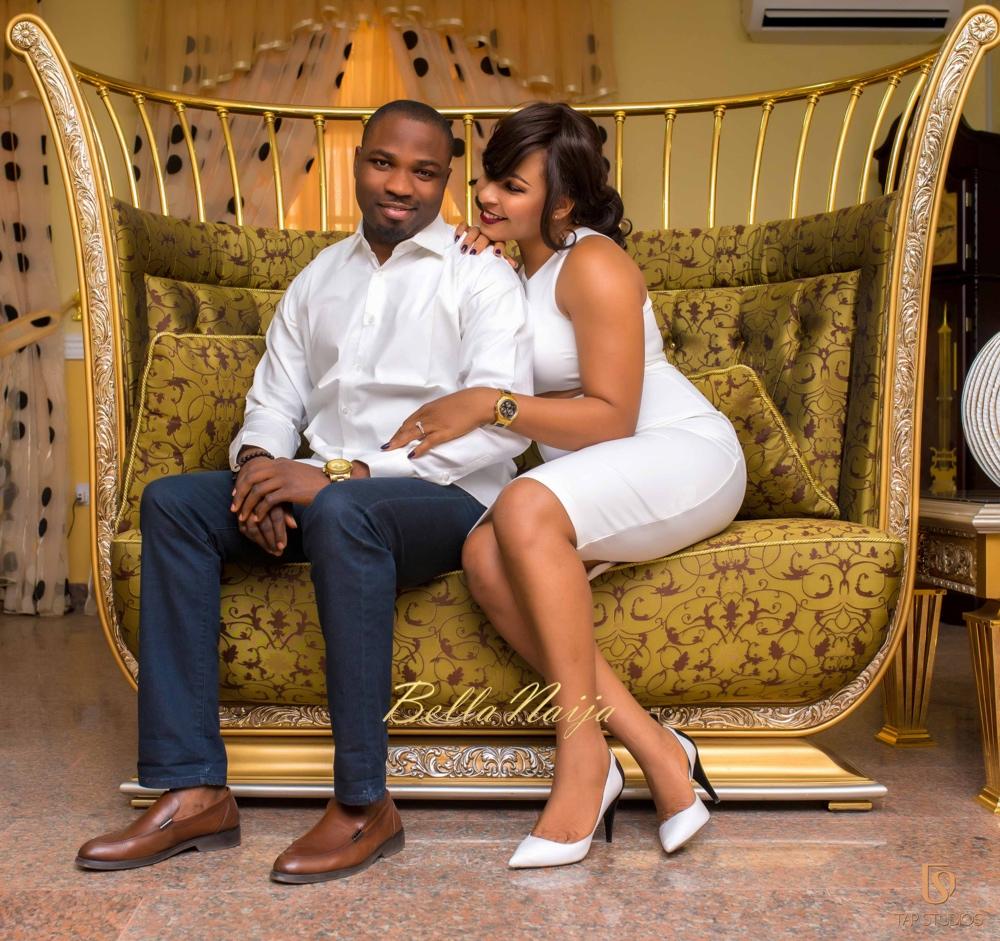 Tolu and Gbenga_BellaNaija Weddings 2016_Lagos Nigeria Yoruba Wedding_TAP Studios_07