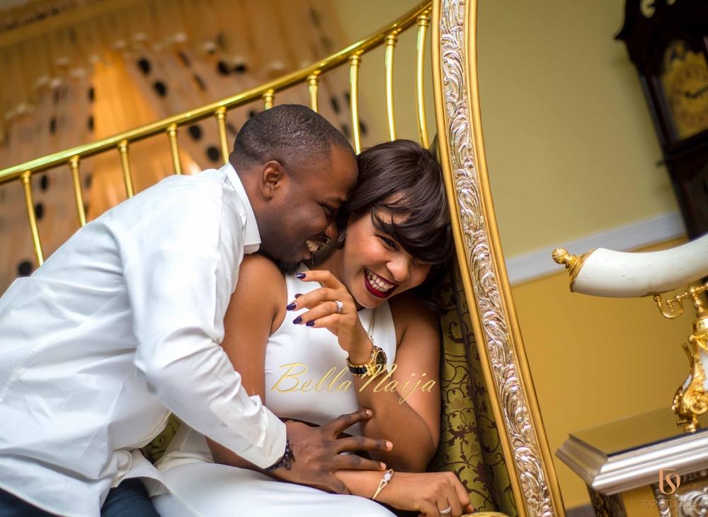 Tolu and Gbenga_BellaNaija Weddings 2016_Lagos Nigeria Yoruba Wedding_TAP Studios_08