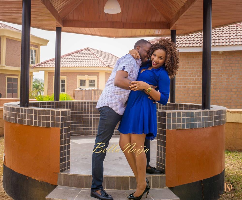 Tolu and Gbenga_BellaNaija Weddings 2016_Lagos Nigeria Yoruba Wedding_TAP Studios_09