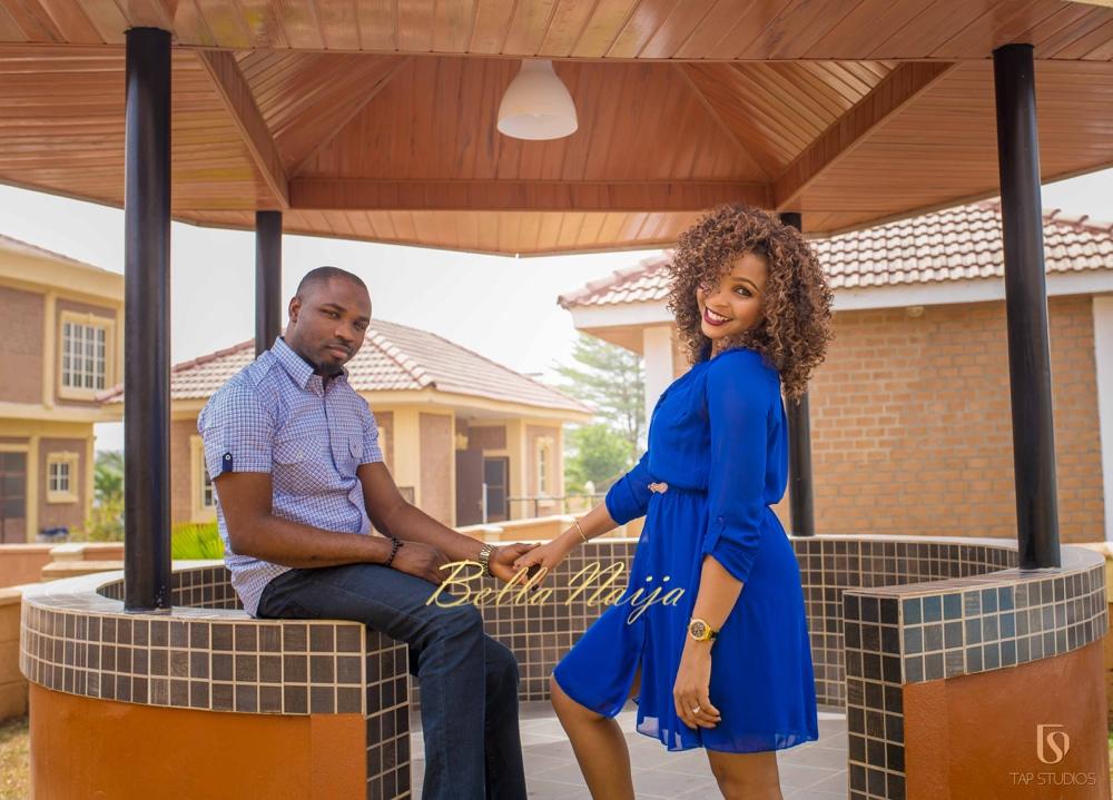 Tolu and Gbenga_BellaNaija Weddings 2016_Lagos Nigeria Yoruba Wedding_TAP Studios_10