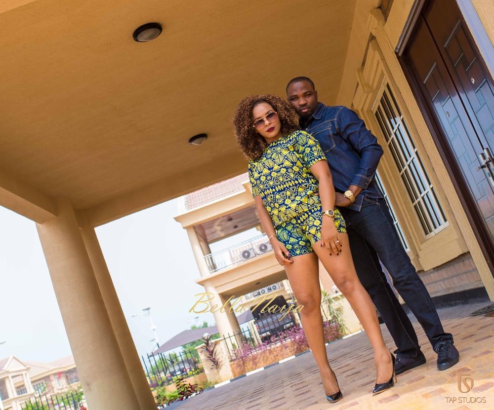 Tolu and Gbenga_BellaNaija Weddings 2016_Lagos Nigeria Yoruba Wedding_TAP Studios_11