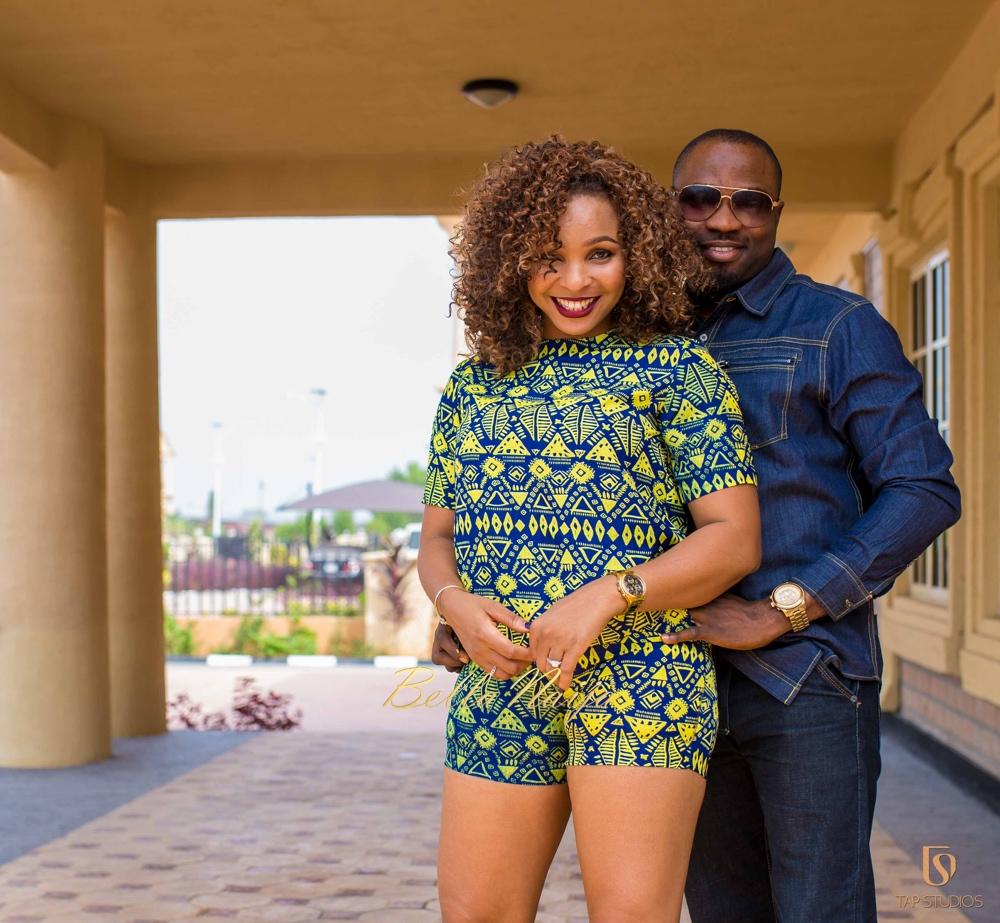 Tolu and Gbenga_BellaNaija Weddings 2016_Lagos Nigeria Yoruba Wedding_TAP Studios_12