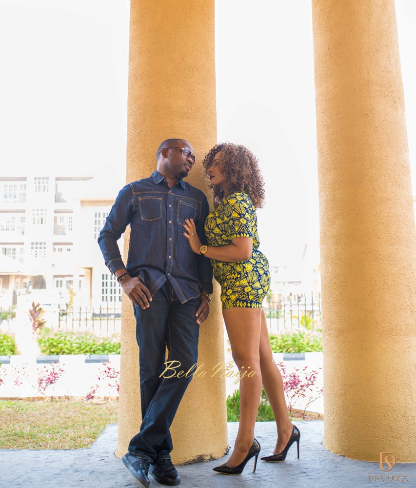 Tolu and Gbenga_BellaNaija Weddings 2016_Lagos Nigeria Yoruba Wedding_TAP Studios_13