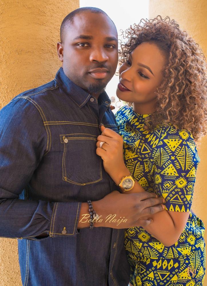 Tolu and Gbenga_BellaNaija Weddings 2016_Lagos Nigeria Yoruba Wedding_TAP Studios_14