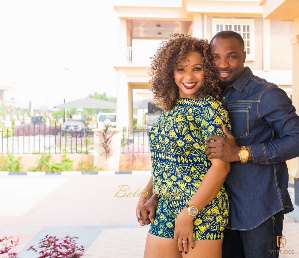 Tolu and Gbenga_BellaNaija Weddings 2016_Lagos Nigeria Yoruba Wedding_TAP Studios_15
