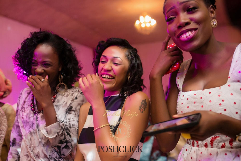 Tolu and Gbenga_BellaNaija Weddings 2016_Lagos Traditional Yoruba Wedding_PoshClick Photography_10