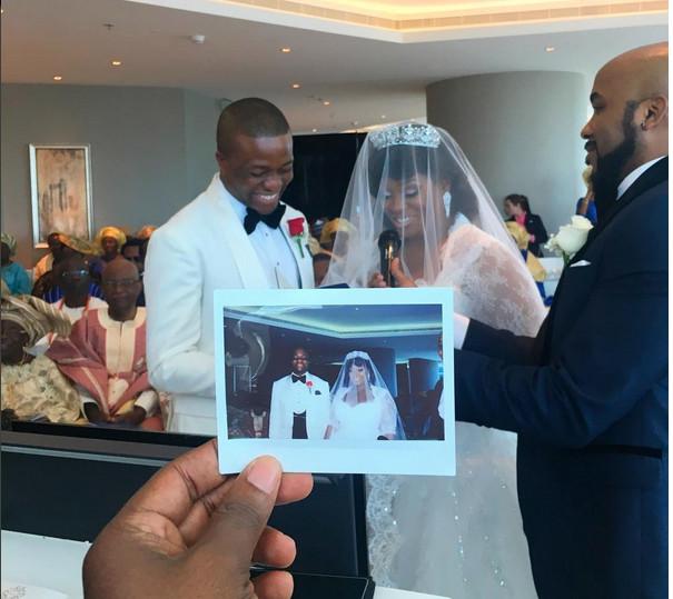 Toolz - Tunde - Dubai Wedding - BellaNaija - 2016 - Part 2 - 10