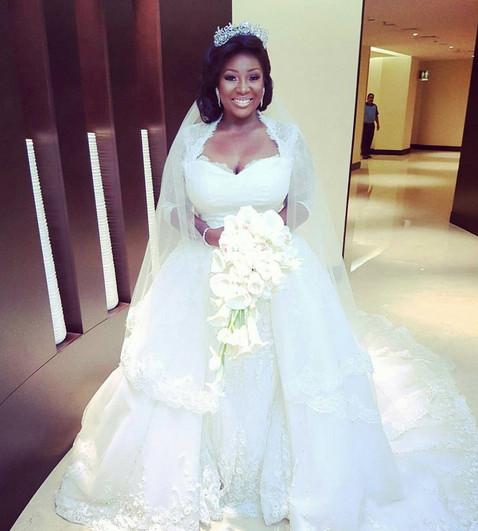 Toolz - Tunde - Dubai Wedding - BellaNaija - 2016 - Part 2 - 13