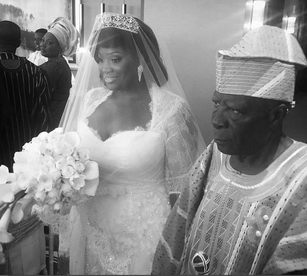 Toolz - Tunde - Dubai Wedding - BellaNaija - 2016 - Part 2 - 15