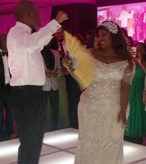 Toolz - Tunde - Dubai Wedding - BellaNaija - 2016 - Part 2 - 35