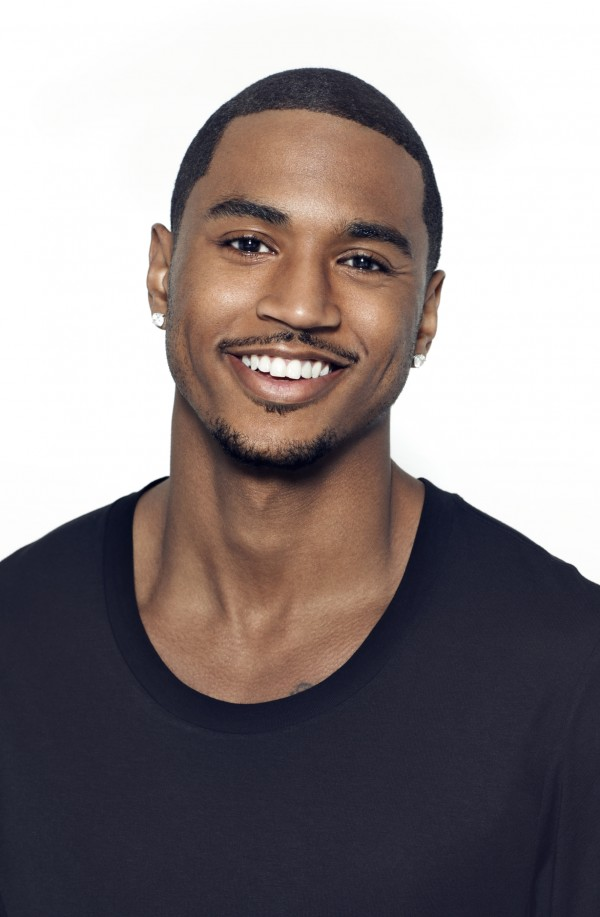 Listen to Trey Songz' New Song – All I Had | BellaNaijaHow Tall Is Trey Songz