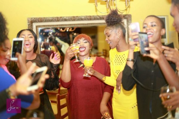 Uche Ogbodo 30th Birthday BellaNaija (10)