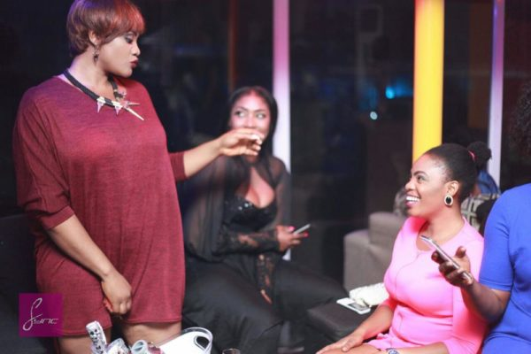 Uche Ogbodo 30th Birthday BellaNaija (19)