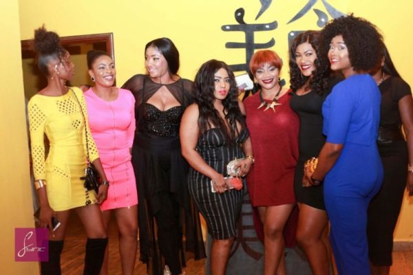 Uche Ogbodo 30th Birthday BellaNaija (20)