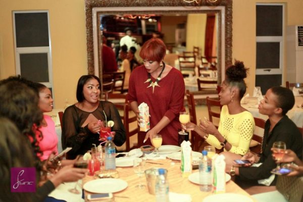 Uche Ogbodo 30th Birthday BellaNaija (6)