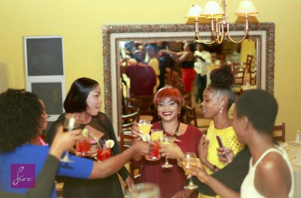Uche Ogbodo 30th Birthday BellaNaija (7)