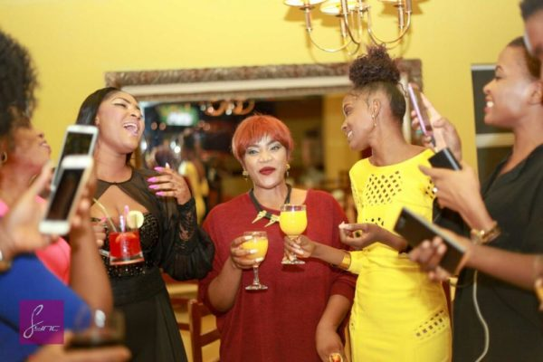 Uche Ogbodo 30th Birthday BellaNaija (9)