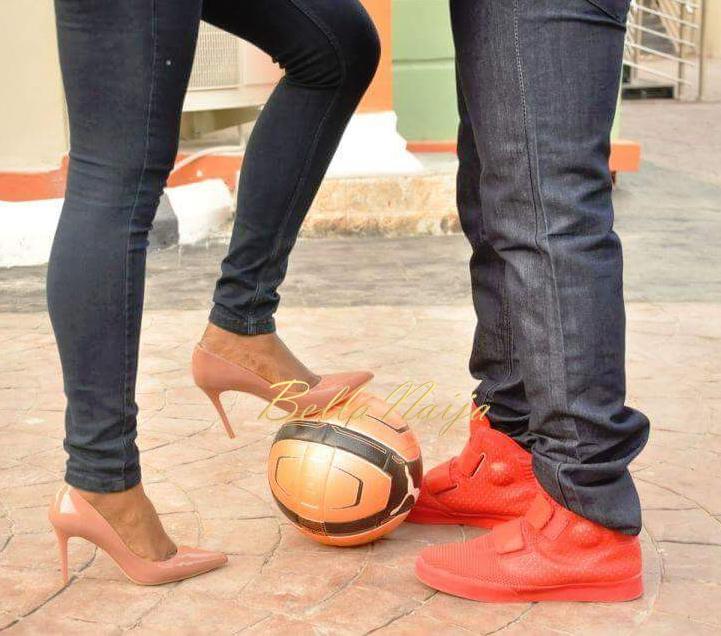 Veronica Ujadughele and Ekigho Ehiosun Pre-Wedding_IMG_0159