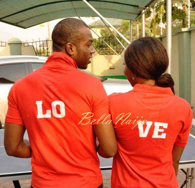 Veronica Ujadughele and Ekigho Ehiosun Pre-Wedding_IMG_0167