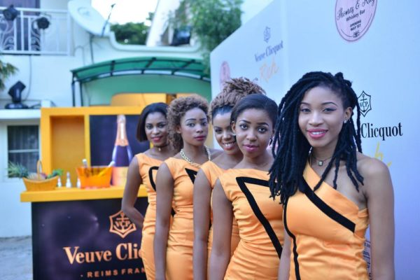 Veuve-Clicquot-Rich-Champagne-Launch-BELLANAIJA0002