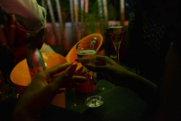 Veuve-Clicquot-Rich-Champagne-Launch-BELLANAIJA0005