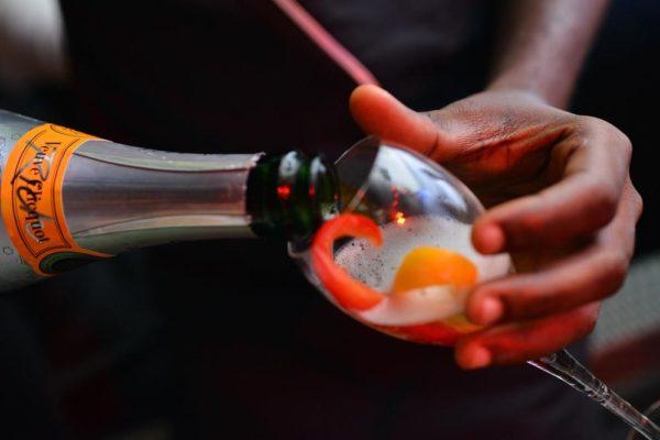 Veuve-Clicquot-Rich-Champagne-Launch-BELLANAIJA0009