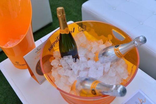 Veuve-Clicquot-Rich-Champagne-Launch-BELLANAIJA0014