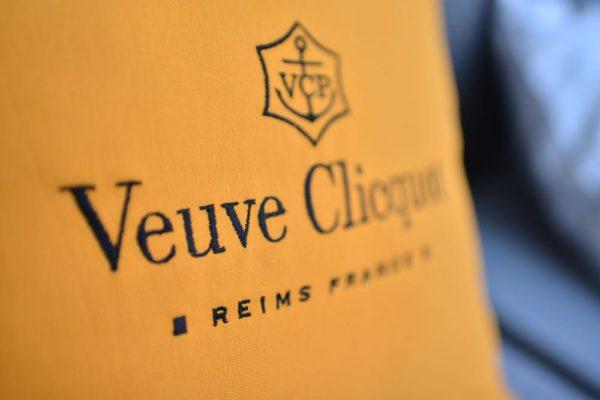 Veuve-Clicquot-Rich-Champagne-Launch-BELLANAIJA0016