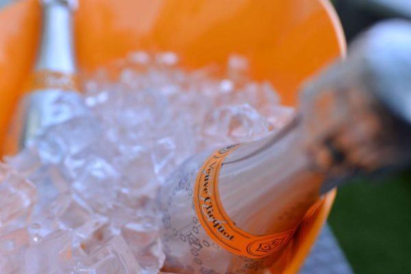 Veuve-Clicquot-Rich-Champagne-Launch-BELLANAIJA0017