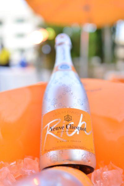 Veuve-Clicquot-Rich-Champagne-Launch-BELLANAIJA0019