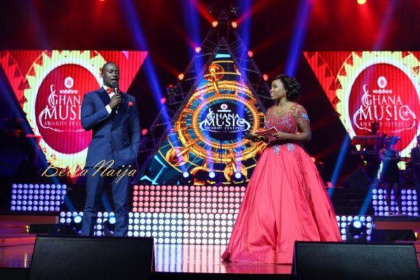 Vodafone-Ghana-Music-Awards-May-2016-BellaNaija0023