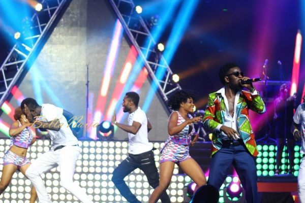 Vodafone-Ghana-Music-Awards-May-2016-BellaNaija0028