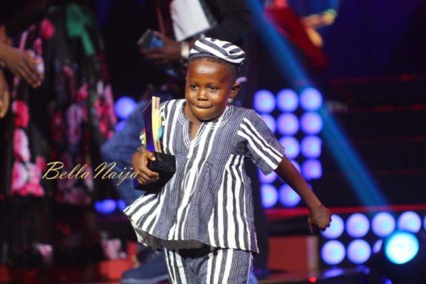 Vodafone-Ghana-Music-Awards-May-2016-BellaNaija0032