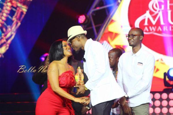 Vodafone-Ghana-Music-Awards-May-2016-BellaNaija0034