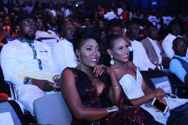 Vodafone-Ghana-Music-Awards-May-2016-BellaNaija0035