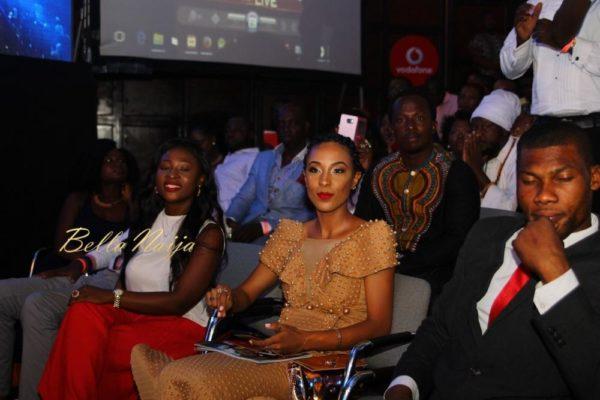 Vodafone-Ghana-Music-Awards-May-2016-BellaNaija0036