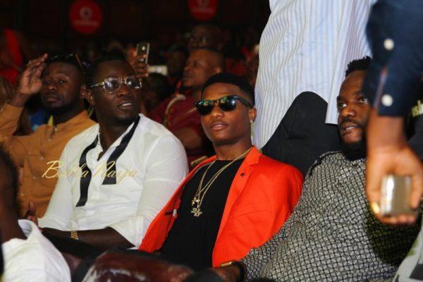Vodafone-Ghana-Music-Awards-May-2016-BellaNaija0037