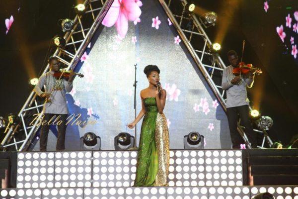 Vodafone-Ghana-Music-Awards-May-2016-BellaNaija0038