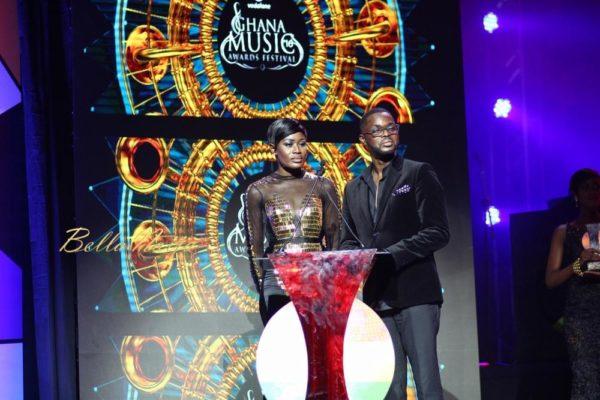 Vodafone-Ghana-Music-Awards-May-2016-BellaNaija0042
