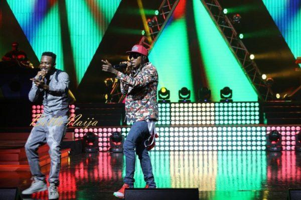 Vodafone-Ghana-Music-Awards-May-2016-BellaNaija0043