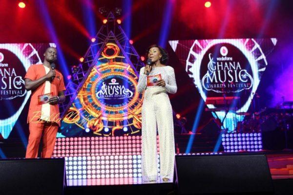 Vodafone-Ghana-Music-Awards-May-2016-BellaNaija0044