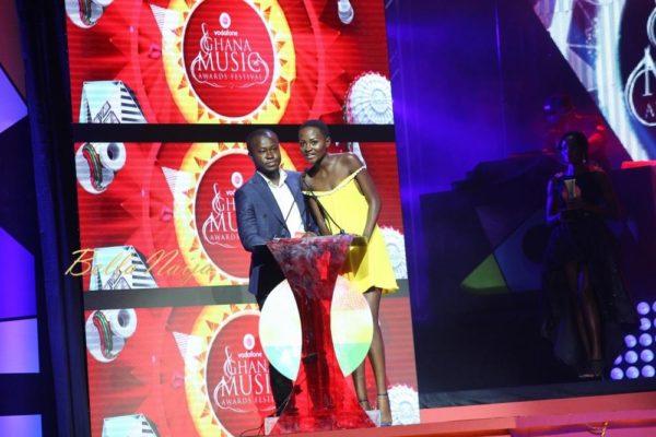 Vodafone-Ghana-Music-Awards-May-2016-BellaNaija0045