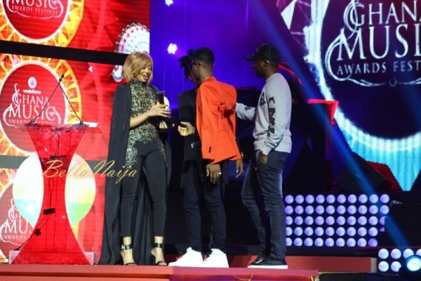 Vodafone-Ghana-Music-Awards-May-2016-BellaNaija0047