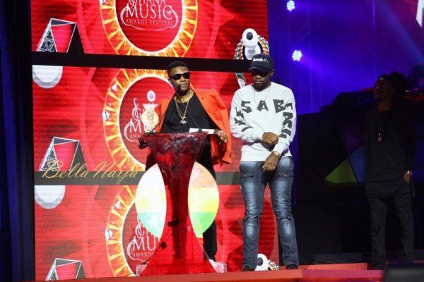 Vodafone-Ghana-Music-Awards-May-2016-BellaNaija0048