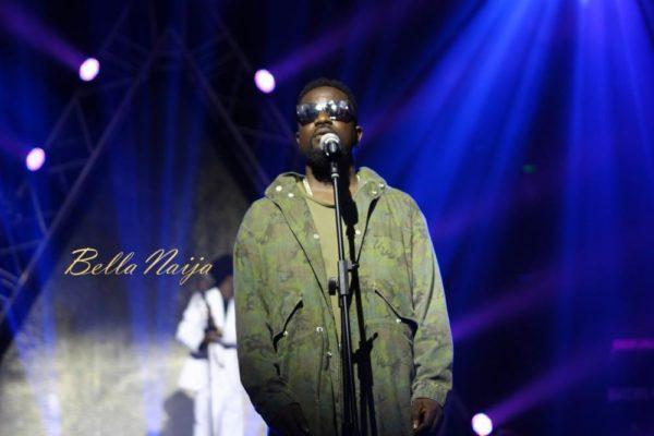 Vodafone-Ghana-Music-Awards-May-2016-BellaNaija0049
