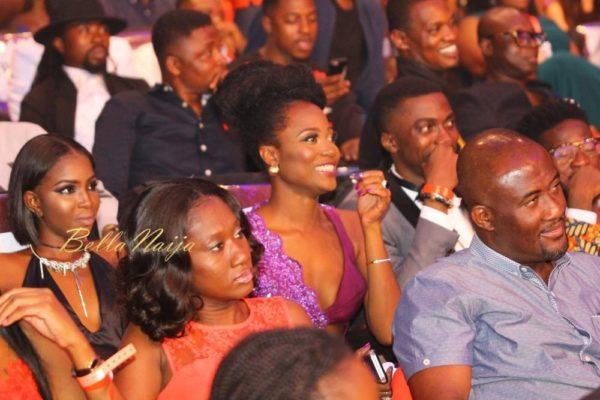Vodafone-Ghana-Music-Awards-May-2016-BellaNaija0051