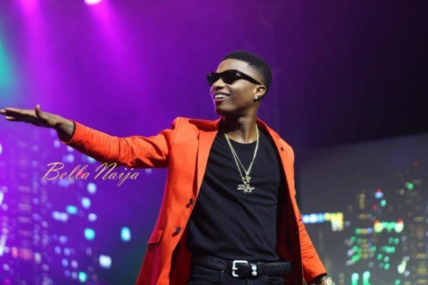 Vodafone-Ghana-Music-Awards-May-2016-BellaNaija0055