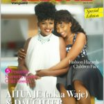 Waje-and-her-Daughter-on-Vanguard-Allure-May-2016-BellaNaija0001